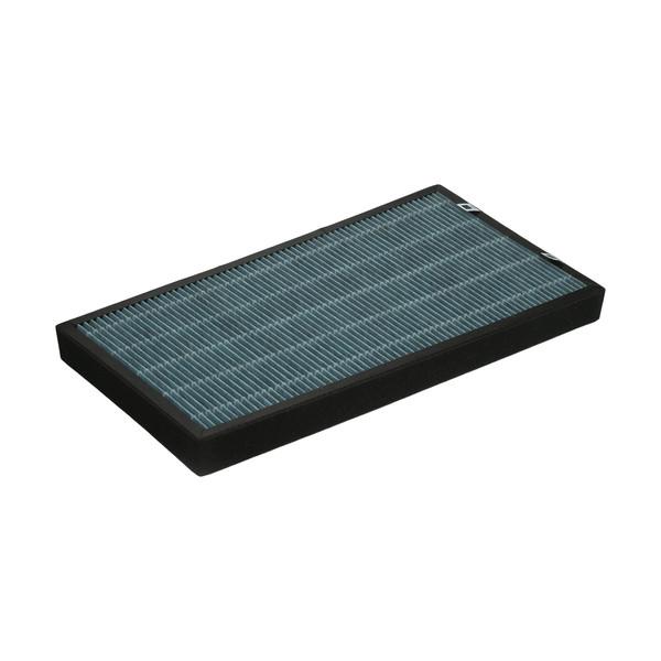 فیلتر دستگاه تصفیه کننده هوا مدل CS-10000A