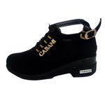 کفش روزمره زنانه کد NE100987 thumb