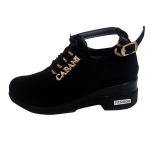 کفش روزمره زنانه کد NE100987