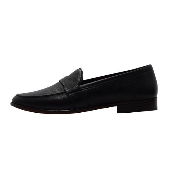 کفش زنانه دگرمان مدل فرین کد deg.1505-601