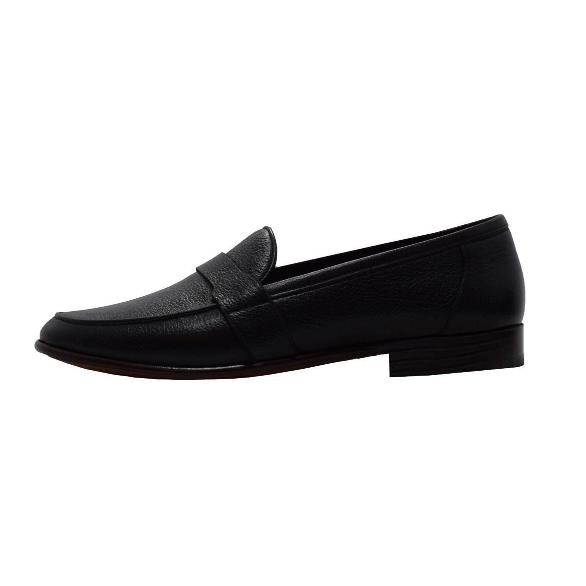 کفش زنانه دگرمان مدل فرین کد deg.1505-601 -  - 1
