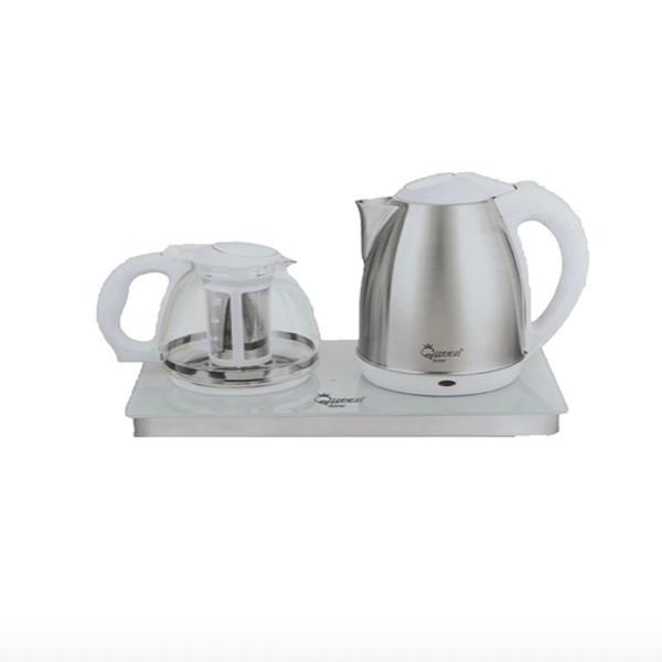 چایساز کویین هوم مدل ۸۱۴۰