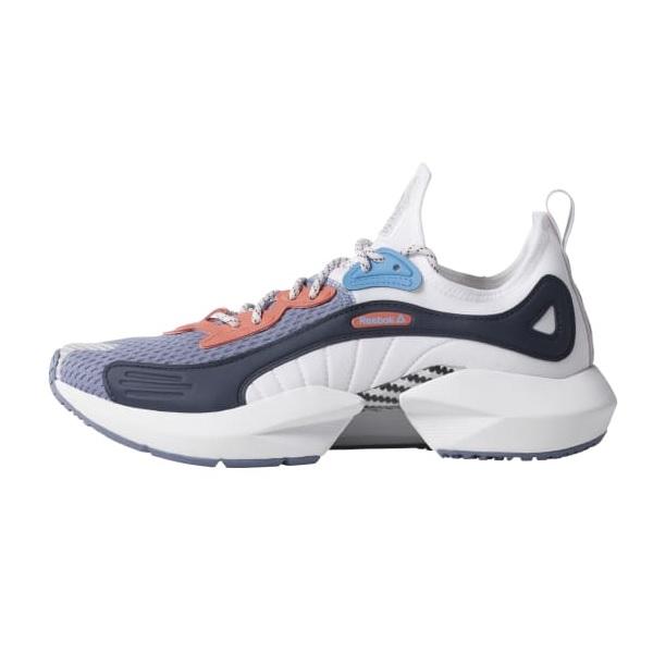 کفش مخصوص دویدن مردانه ریباک مدل DV9254