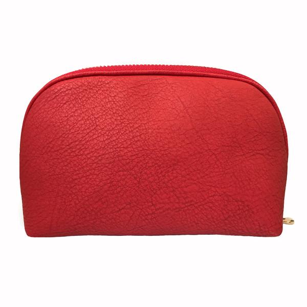 کیف لوازم آرایش زنانه مدل 2045