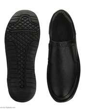 کفش روزمره مردانه بلوط مدل 7292A503101 -  - 3