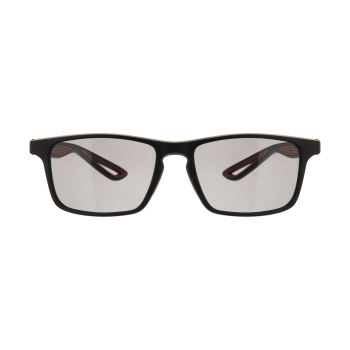 عینک آفتابی مردانه اوکیالی مدل sp4181C3