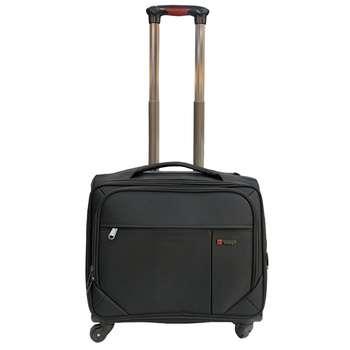 چمدان خلبانی مدل C006