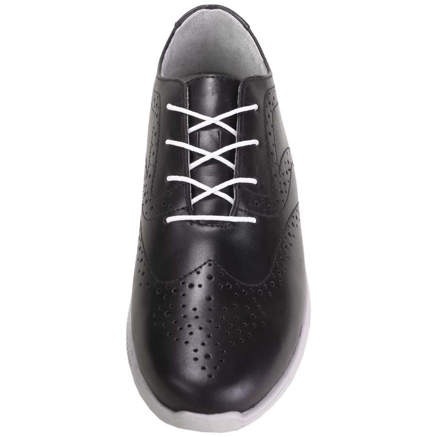 کفش روزمره زنانه اورز مدل SUGAR