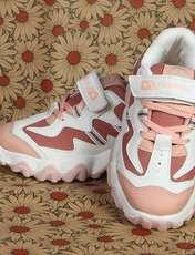 کفش پیاده روی بچگانه کد 240 -  - 7