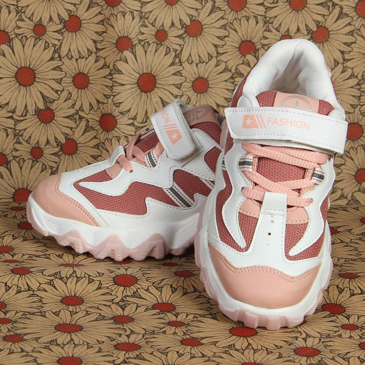 کفش پیاده روی بچگانه کد 240 -  - 8