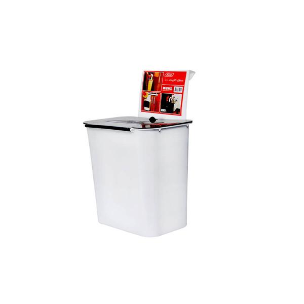 سطل زباله کابینتی بیتا مدل bit13