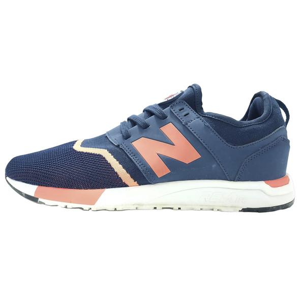 کفش مخصوص پیاده روی مردانه نیو بالانس مدل MRL247