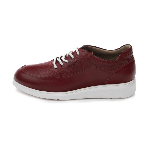 کفش روزمره زنانه شیفر مدل 5372a500102102