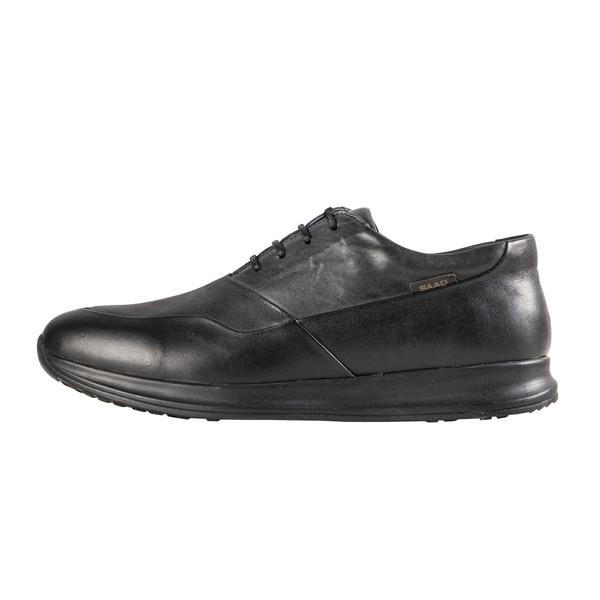 کفش روزمره مردانه صاد مدل AL3701