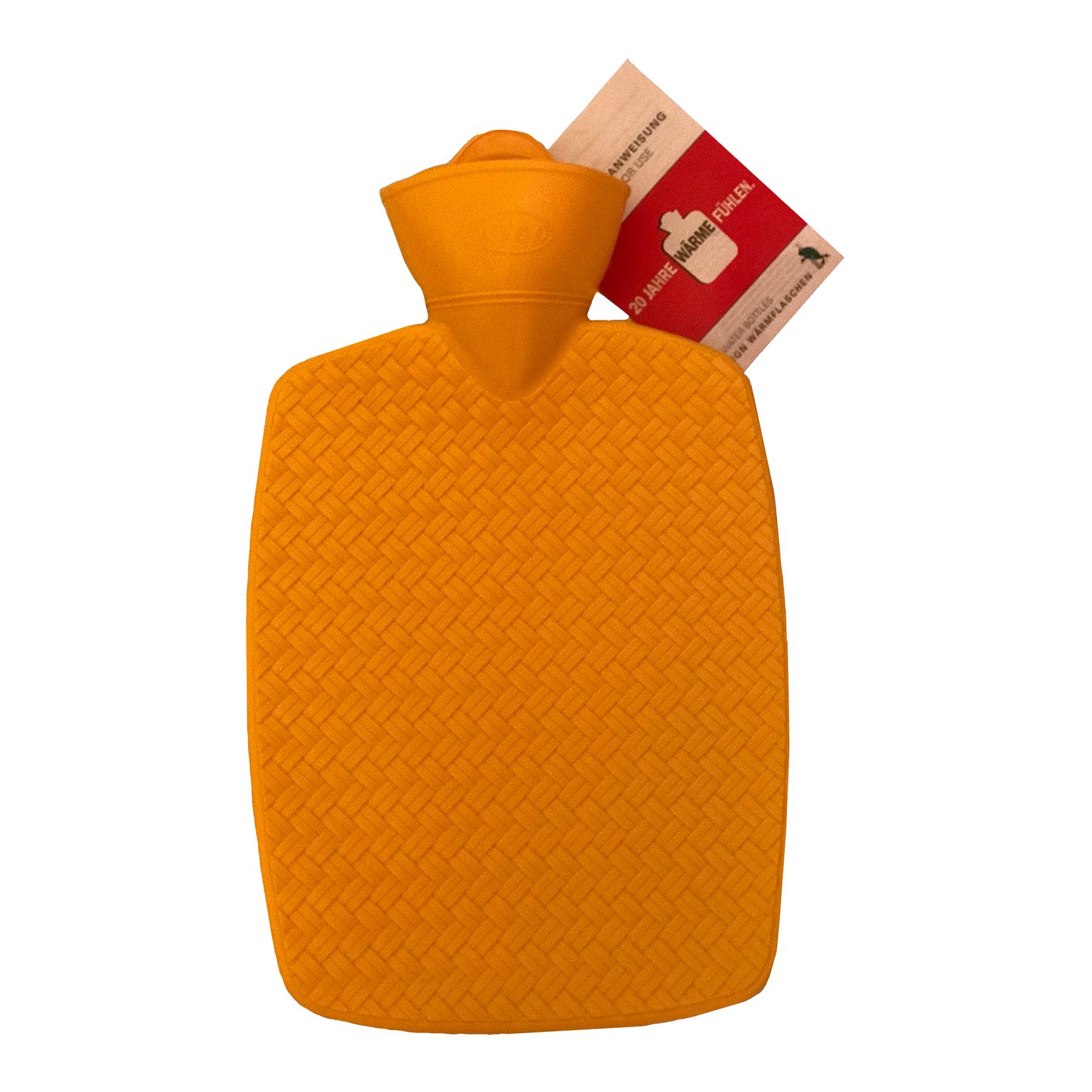 کیسه آب گرم کودک هوگو فروش مدل 0001