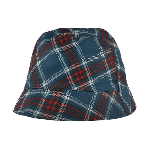 کلاه زنانه چیبو مدل RAIN HAT