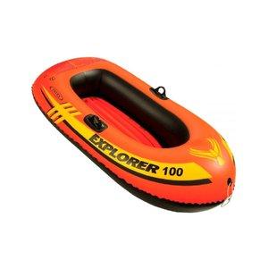قایق بادی مدل 58329