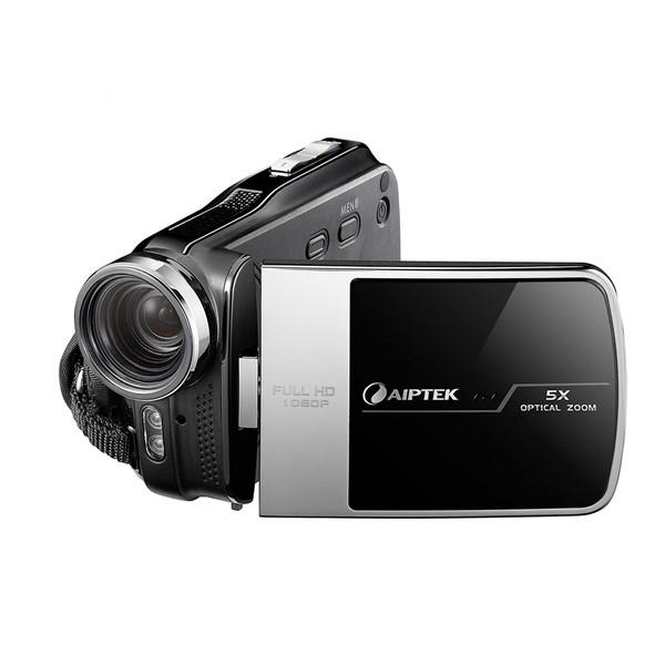 دوربین فیلمبرداری ایپتک مدل H500