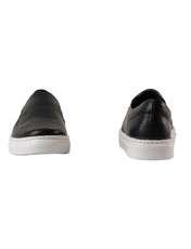 کفش روزمره زنانه صاد کد SM0809 -  - 3