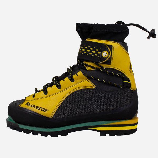 کفش کوهنوردی مردانه لا اسپورتیوا مدل Evo Gtx