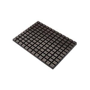شکلات تلخ پارمیدا - 1000 گرم