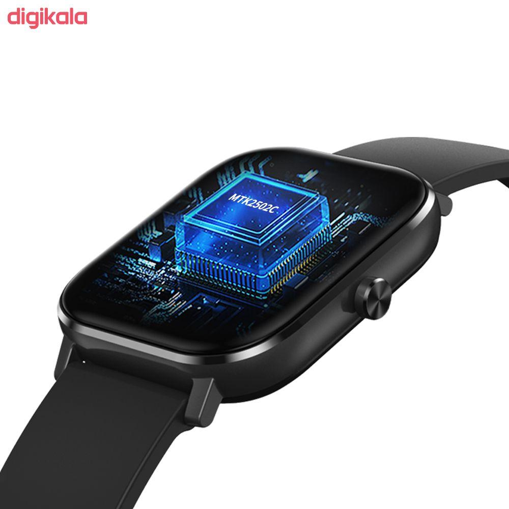 ساعت هوشمند مدل DT35 main 1 3
