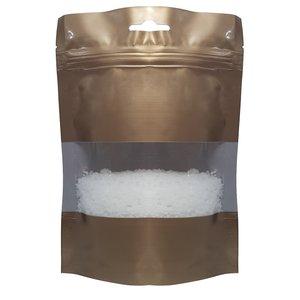 نمک حمام کد 1869 وزن ۲۵۰ گرم