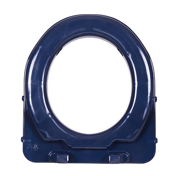 حلقه توالت فرنگی سرو پیکر توس مدل SPT_MOHRE_392022 کد 2944