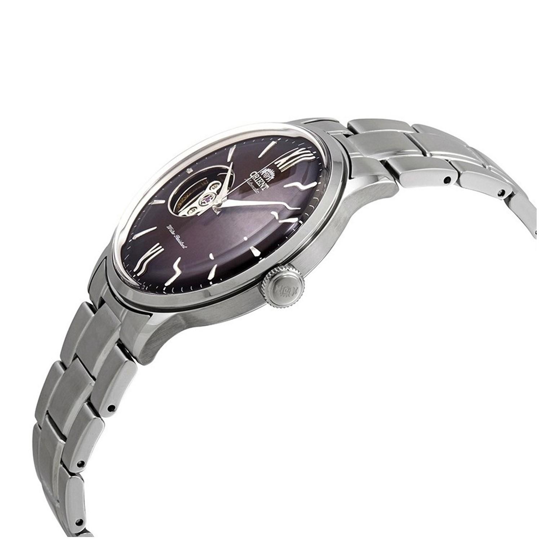 ساعت مچی عقربه ای مردانه اورینت کد RA-AG0027Y10B