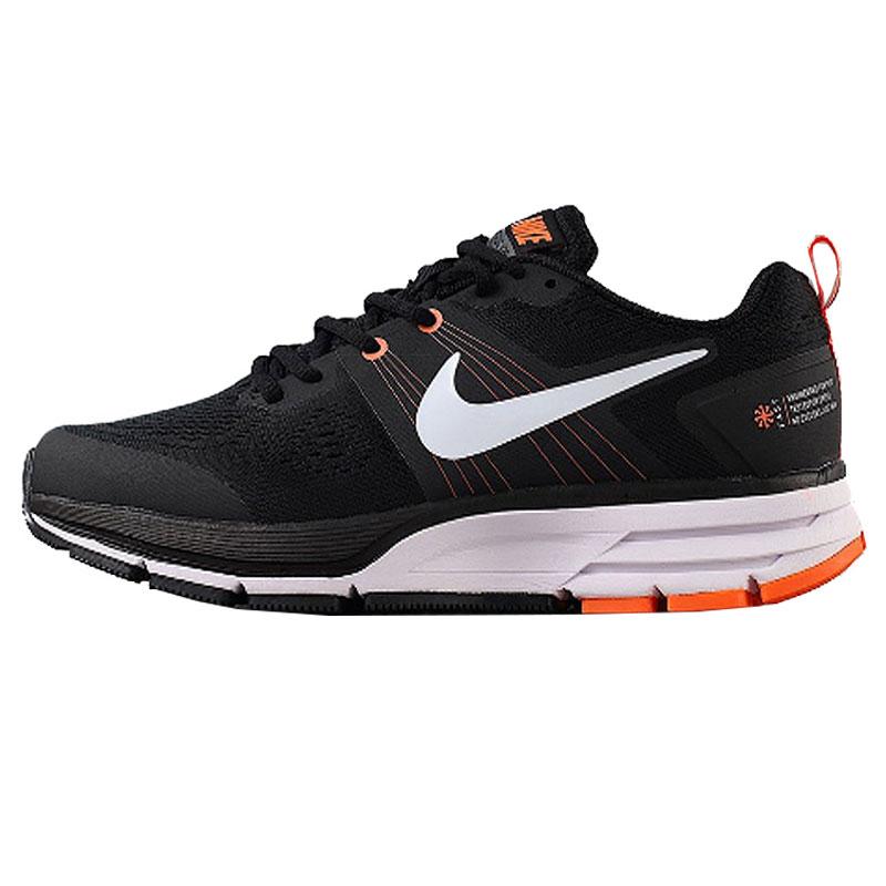 کفش پیاده روی مردانه نایکی مدل V29 کد 8798654