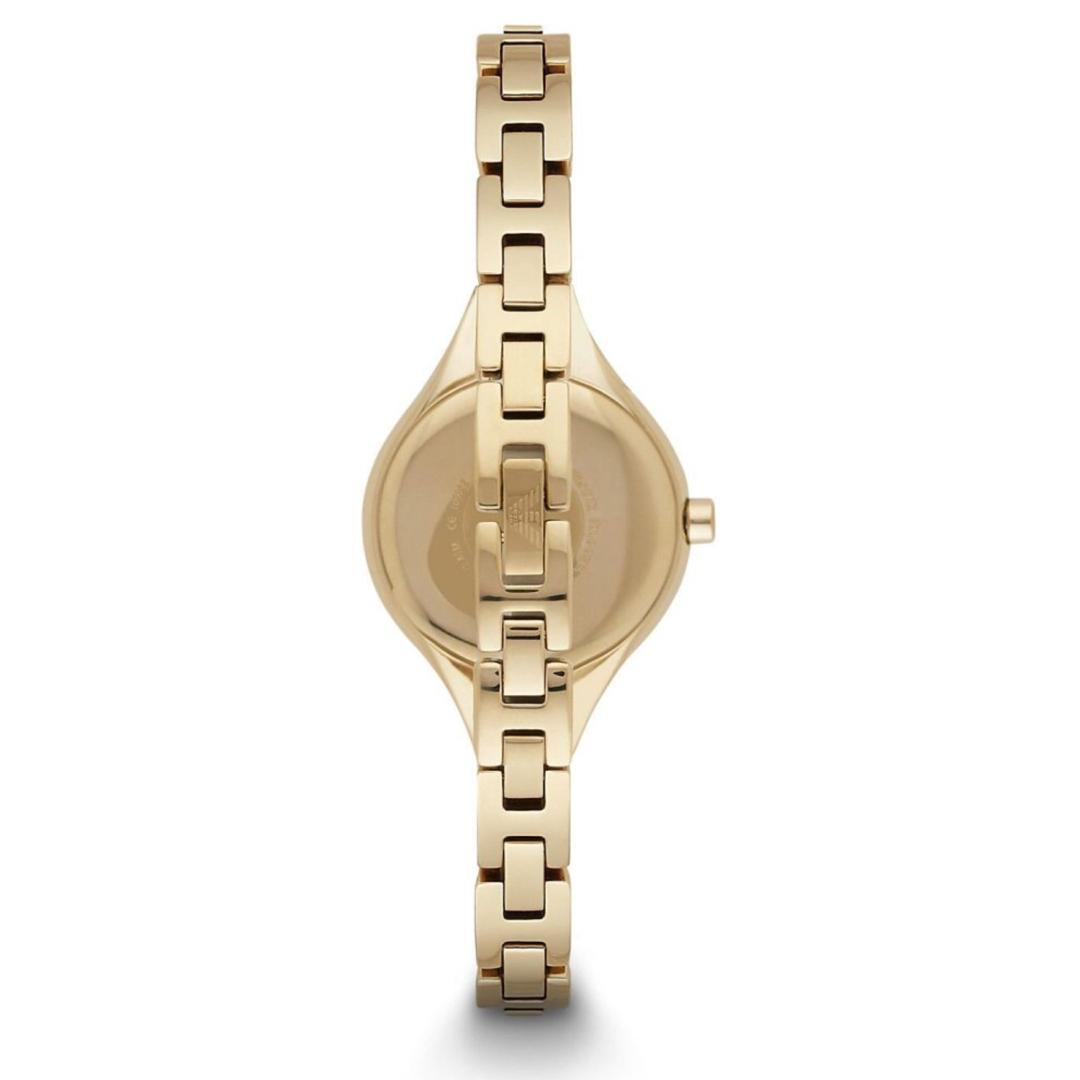 خرید و قیمت                      ساعت مچی  زنانه امپریو آرمانی مدل AR7417