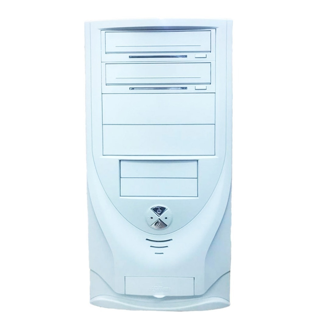 کیس کامپیوتر مدل TEG