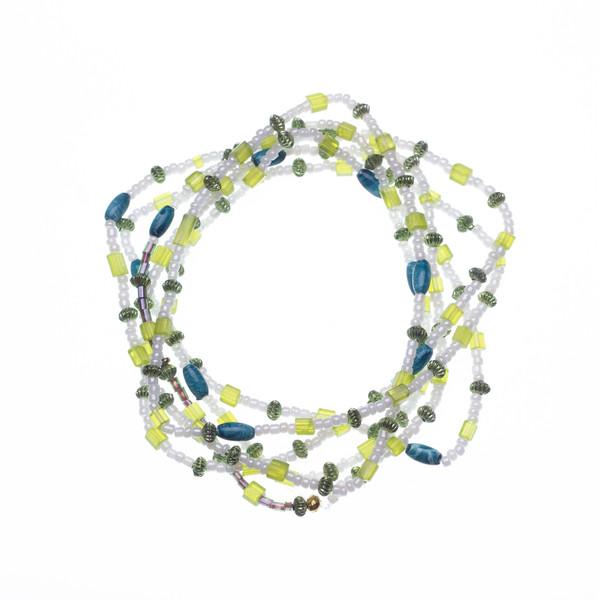 دستبند زنانه کد V02