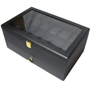 جعبه ساعت مدل A5