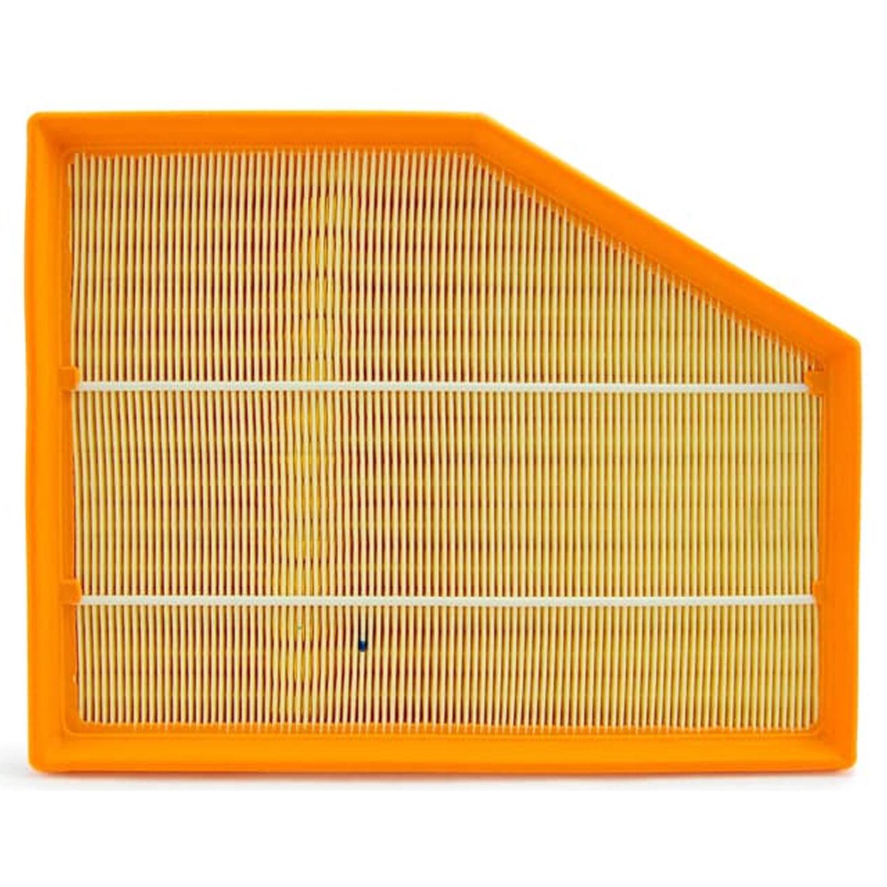 فیلتر هوای خودرو بی ام دبلیو مدل E60M54