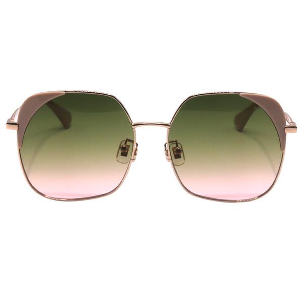 عینک آفتابی میو میو مدل SMU 26N