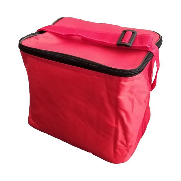 کیف عایق دار مدل HC