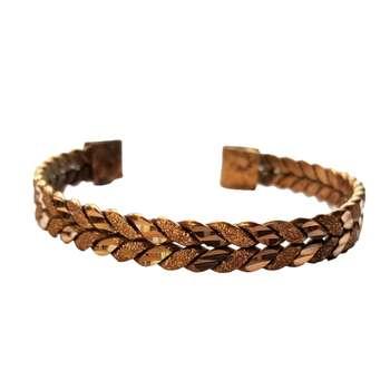 دستبند زنانه مدل 2024