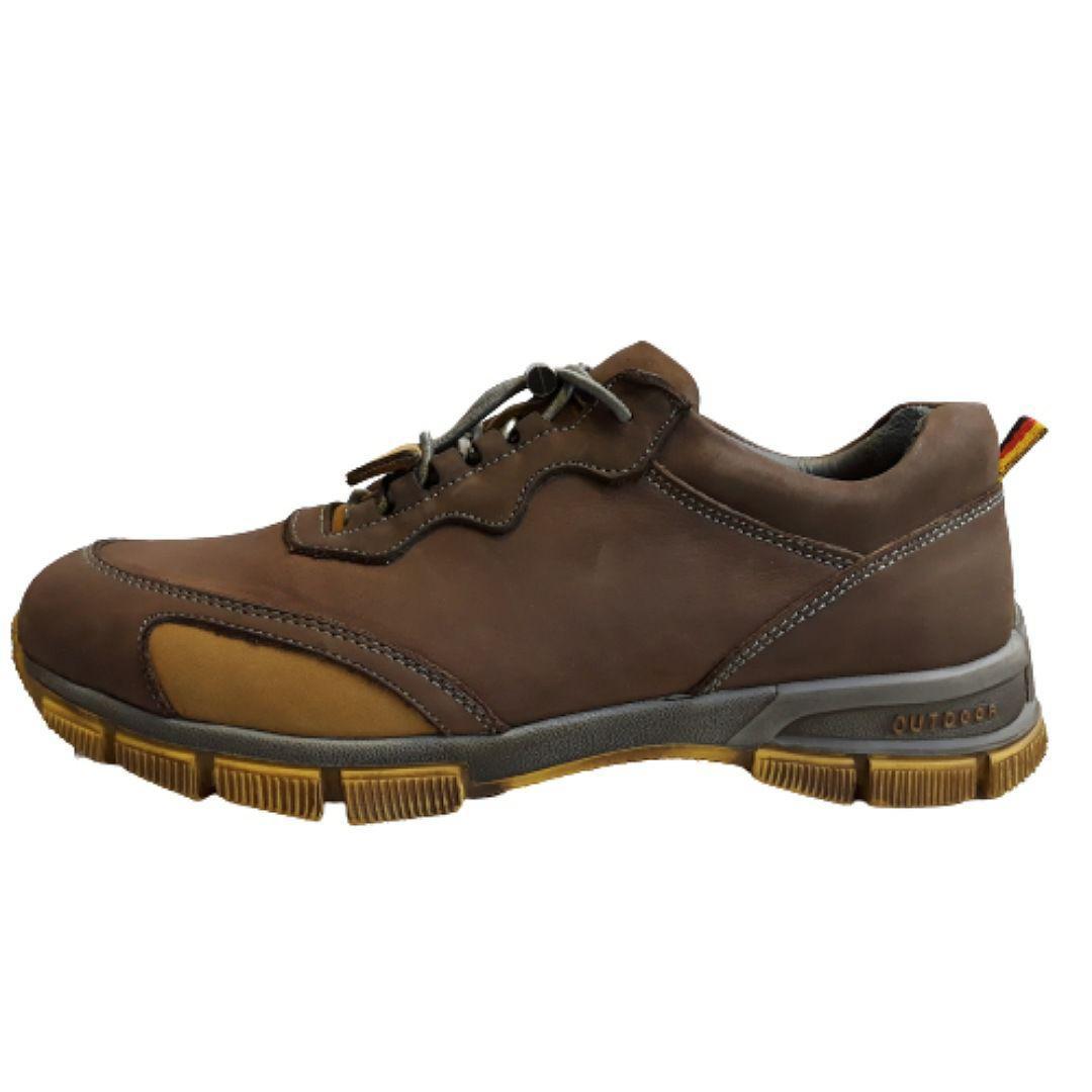 کفش روزمره مردانه کد 110             , خرید اینترنتی