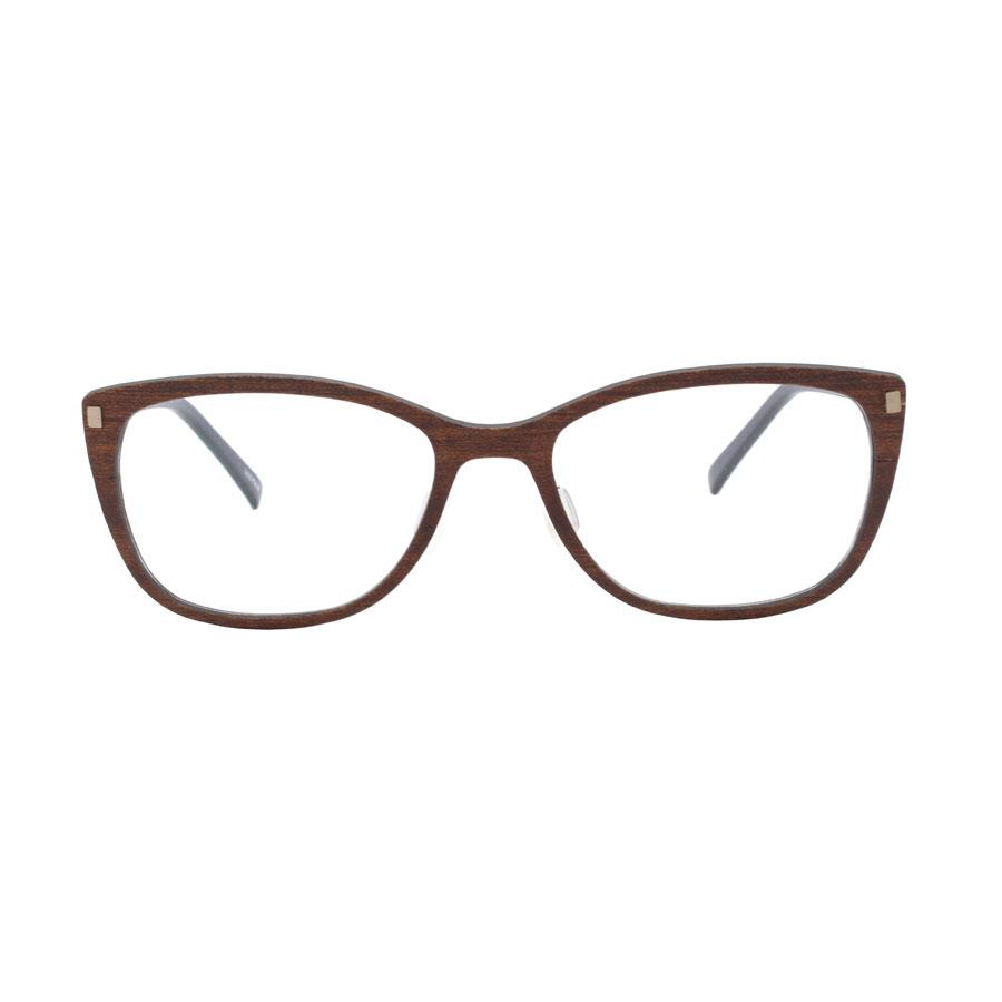 فریم عینک طبی ویستان مدل 6304001