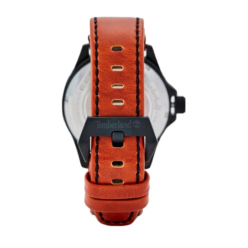 ساعت مچی عقربهای مردانه تیمبرلند مدل TBL15944JYB-02