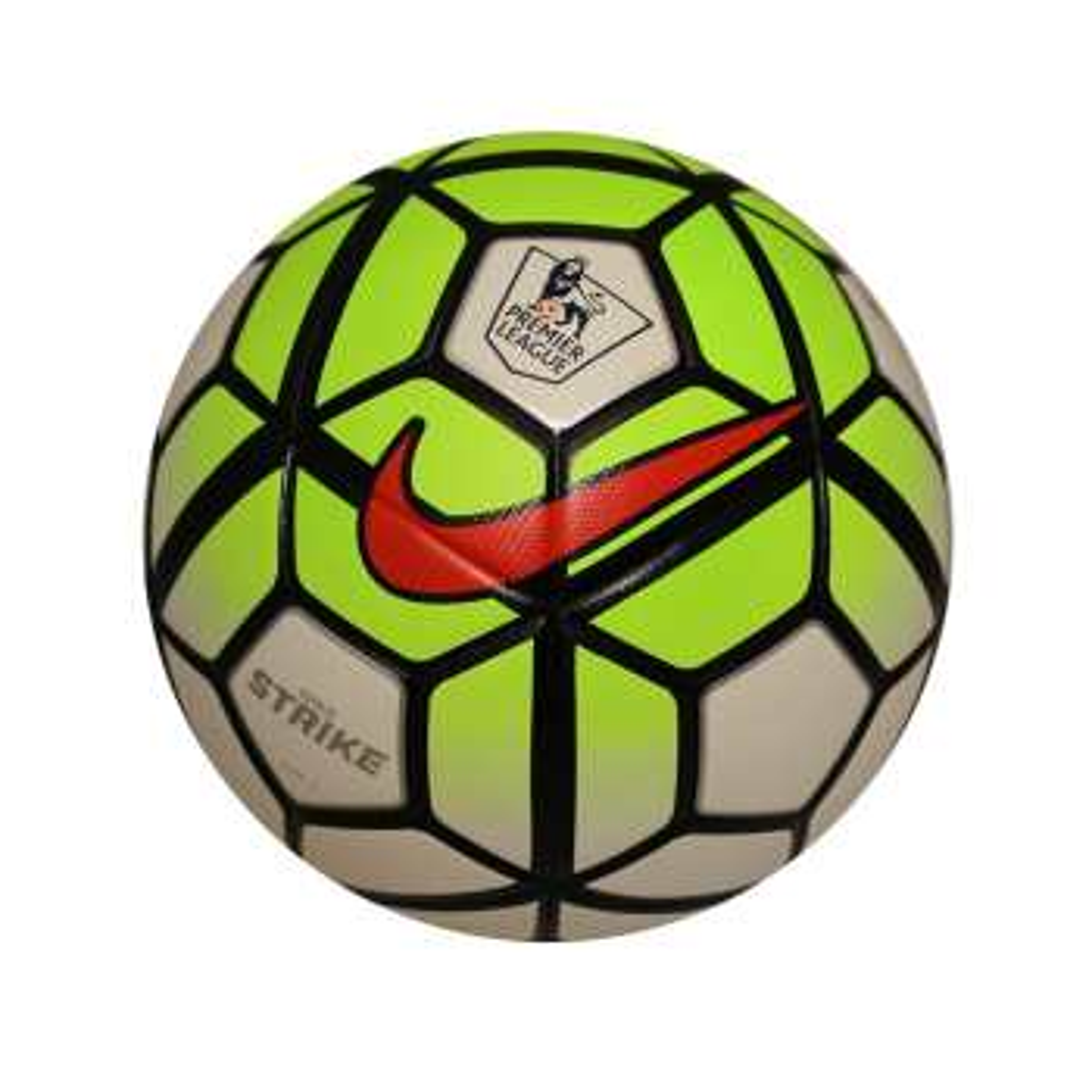 توپ فوتبال  مدل STRIKE B6