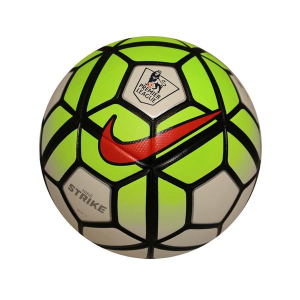 توپ فوتبال نایکی مدل STRIKE B6