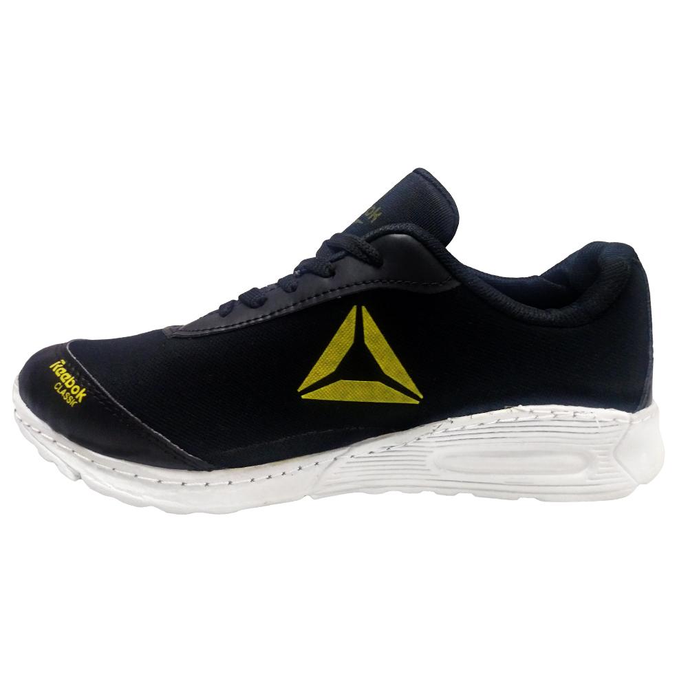 کفش ورزشی مدل R110