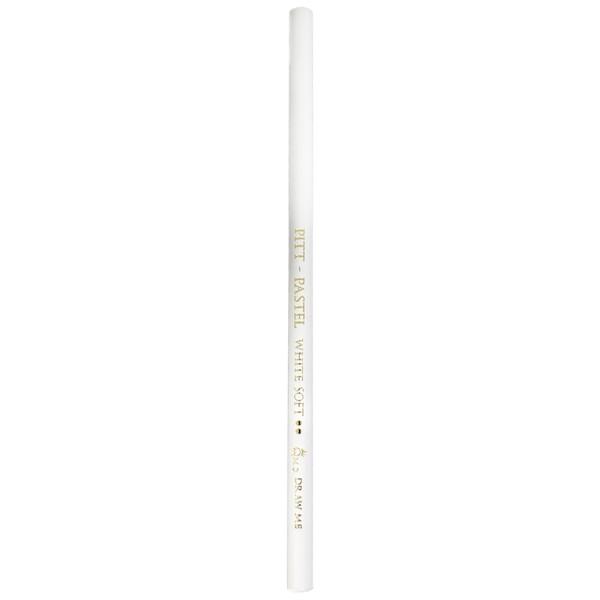 مداد کنته ام کیو مدل PITT-SW-201