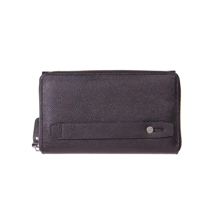 کیف پول مردانه پاندورا مدل B6019 -  - 3