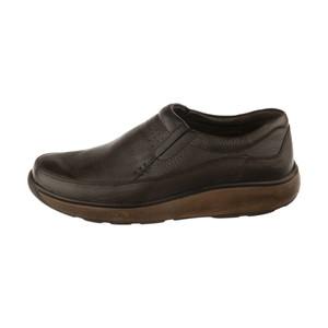 کفش روزمره مردانه سوته مدل 7486A503104