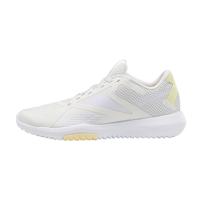 کفش مخصوص دویدن زنانه ریباک مدل EH3574