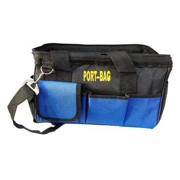کیف ابزار پورت بگ مدل 104