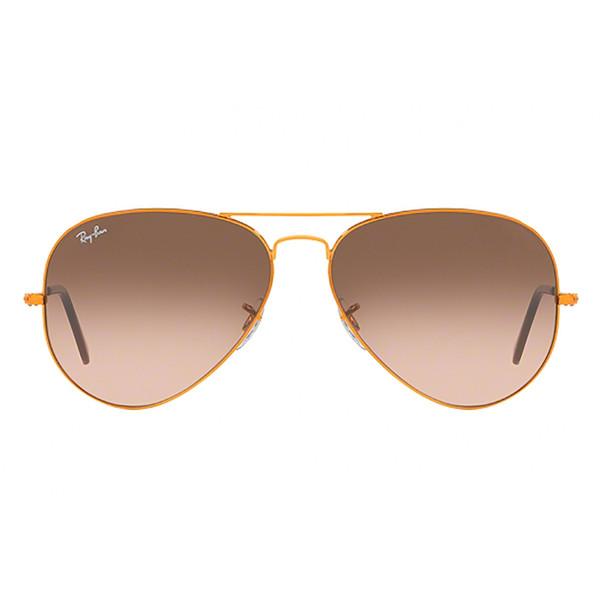 عینک آفتابی ری بن مدل 3025S 9001A5 55